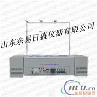全自动原油含水快速测定仪DGN1000*A6型