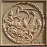 上海1325铝板切割厂家直销