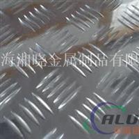 5a02花纹铝板