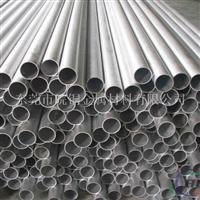 国标5083铝合金管 厚壁5083铝合金管
