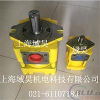 QT22-5-A轧管设备配件