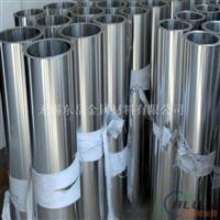 铝板生产企业