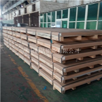 3003合金鋁板