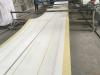 kevalr edge woven belt
