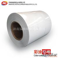 瑞橋 彩涂鋁卷鋁板 可壓瓦 可熱轉印