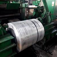 生产保温铝带
