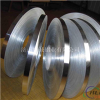 哪里生产铝带条