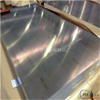 al2017铝合金  6061拉丝铝板现货