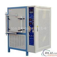 直銷1600度氣氛燒結爐 氮氣保護燒結爐