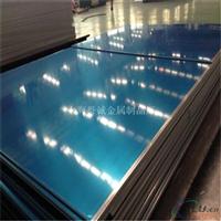 6a02-h112铝板自然时效