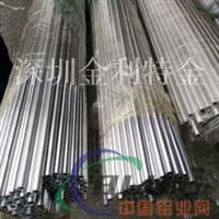 6061国标铝管,6063厚壁铝管厂家