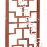 安徽镂空铝窗花型材厂家定制18588600309