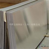 2A16铝板价格表2A16挤压铝棒硬度