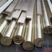 耐腐蝕QAL10-4-4鋁青銅棒,國標鋁青銅棒批發