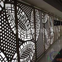 艺术窗户雕花铝型材厂家直销