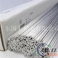 進口5356鋁焊絲