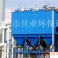 PL型单机袋式除尘器佳业环保设备全国热销