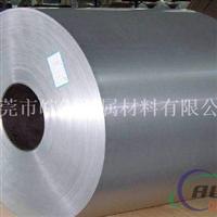 厂家直销5083铝带 铝卷