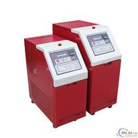 胶片生产线热媒油机油温循环加热器