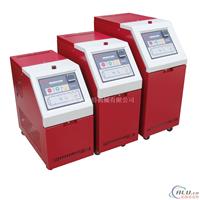 PVC成型油压机热油温控系统电热导热油炉