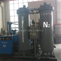 厂家直销制氮机