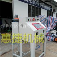 用于加工铝件的手动喷砂机价格