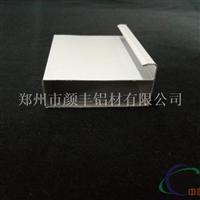 郑州生产加工橱柜型材