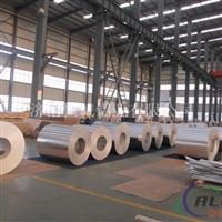 哪个厂家生产的铝卷质量靠谱(图)