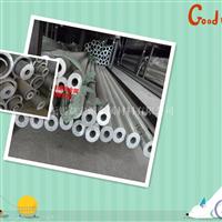 3207铝方管 3207铝方管价格