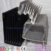 Best Selling! China Factory OEM Aluminum Anodizing Heat Sink for CPU