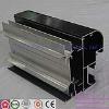 Best Selling! China Factory Powder Coating Aluminum Windows and Doors Construction/Building Aluminiu