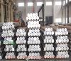 5052 5083 5086 O H32 aviation marine aerospace military defense aluminium rods extrusions forgings