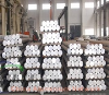 5052 5083 5086 O H32 aviation marine aerospace military defense aluminum bars extrusions forgings