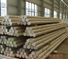 5A03 5A06 5456 5754 H32/O aviation marine aerospace military aluminium bars extrusions forgings rods