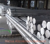 6061 6063 6082 6A02 O T6 aviation marine aerospace military defense aluminum rods extrusions forging