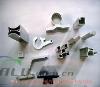 7075/7021/2024/2A12/5754/5083/6063/6061 aluminium profiles aluminum profiles