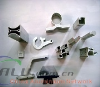 5A03 5A06 5456 5754 H32/O aviation marine aerospace military aluminium bars profiles forgings