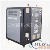 铝压铸模具控温,铝压铸模温机
