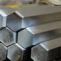 直銷6010鋁棒 優質6010六角鋁棒