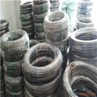長期供應供應國產超硬2A12鋁合金線