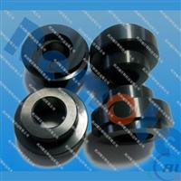 铝管,铝条焊接陶瓷挤压辊轮