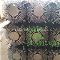 黑龙江工业型材来图样开模生产
