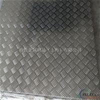 花纹铝板     5754花纹铝板3003花纹铝板