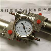 BIFOLD�p�洪y SH06-FR-SR