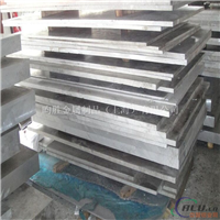 中厚铝板   6060中厚铝板LY12中厚铝板
