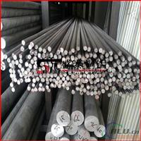 小直径2017铝棒批发 现货LY12研磨铝棒材