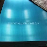 3003铝板、2014国标铝板厂家直销