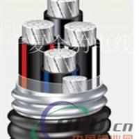 铝合金电缆厂