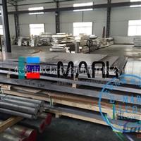 5083进口铝板,船舶专用铝板