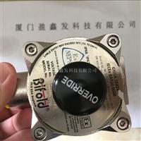 BIFOLD�磁�y FP06P-S1-04